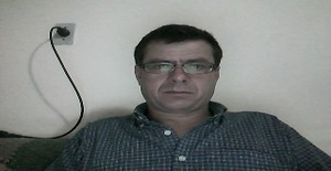 Manga71 47 years old I am from Maia/Porto, Seeking Dating Friendship with Woman