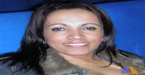 Naheeda 42 years old I am from Dukinfield/North East England, Seeking Dating Friendship with Man