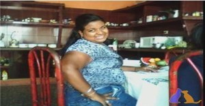 Inisrema 32 years old I am from Caracas/Distrito Capital, Seeking Dating Friendship with Man
