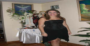 Susaninha1986 32 years old I am from Caracas/Distrito Capital, Seeking Dating Friendship with Man