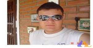 Estebanrios 31 years old I am from Medellin/Antioquia, Seeking Dating Friendship with Woman