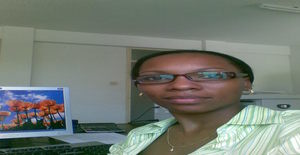 Damascomanuel 38 years old I am from Beira/Sofala, Seeking Dating Friendship with Man