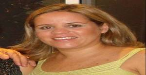 Merylouis 44 years old I am from Caracas/Distrito Capital, Seeking Dating Marriage with Man