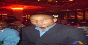 Lufabi 39 years old I am from Cape Town/Western Cape, Seeking Dating Friendship with Woman