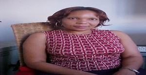 Gomes1970 48 years old I am from Maputo/Maputo, Seeking Dating Friendship with Man