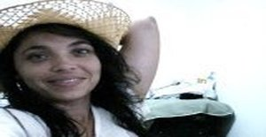 Sonholuzvida 43 years old I am from Lisboa/Lisboa, Seeking Dating Friendship with Man