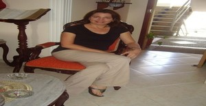 Lucecita1991 49 years old I am from Medellín/Antioquia, Seeking Dating Friendship with Man