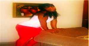 Mmmmmmaaaaaannnn 34 years old I am from Santo Domingo/Santo Domingo, Seeking Dating Marriage with Man