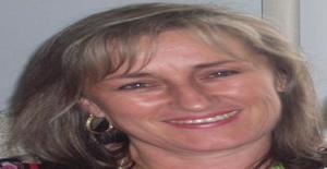 Esperanza27 57 years old I am from Manizales/Caldas, Seeking Dating Friendship with Man