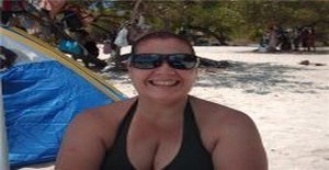 Sweettiki 57 years old I am from Caracas/Distrito Capital, Seeking Dating Friendship with Man