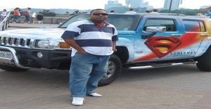 Fokinho 50 years old I am from Toronto/Ontario, Seeking Dating Friendship with Woman