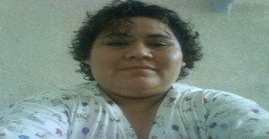 Lizedny 43 years old I am from Merida/Yucatan, Seeking Dating Friendship with Man