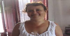 Viky66 52 years old I am from Habana/Ciego de Avila, Seeking Dating Friendship with Man