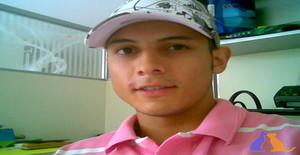 Igormonteria 32 years old I am from Monteria/Cordoba, Seeking Dating with Woman