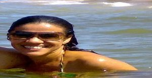 Fadahansamo28 45 years old I am from Maceió/Alagoas, Seeking Dating Friendship with Man