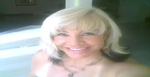 Calicolombia 53 years old I am from Orlando/Florida, Seeking Dating Friendship with Man