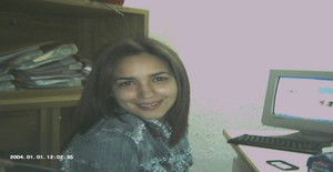 Sousiree 38 years old I am from Maracaibo/Zulia, Seeking Dating Friendship with Man
