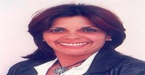 Anaduran 58 years old I am from Caracas/Distrito Capital, Seeking Dating Friendship with Man