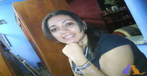 38670557 33 years old I am from Cali/Valle Del Cauca, Seeking Dating Friendship with Man