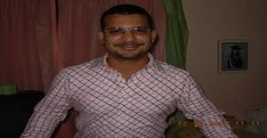 Drcorazonrd 41 years old I am from Santo Domingo/Santo Domingo, Seeking Dating Friendship with Woman