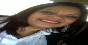 Marbeli 50 years old I am from Caracas/Distrito Capital, Seeking Dating Friendship with Man