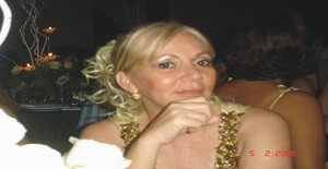 Cidareli 64 years old I am from Brasília/Distrito Federal, Seeking Dating Friendship with Man