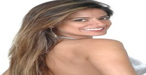 Moreninha24gata 35 years old I am from Faro/Algarve, Seeking Dating Friendship with Man