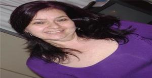 Lilikinha4 55 years old I am from Queenstown/Otago, Seeking Dating Friendship with Man