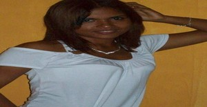 Leonapechichona 31 years old I am from Barranquilla/Atlantico, Seeking Dating with Man