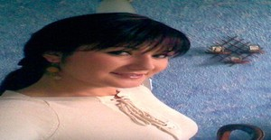 Caro2277 34 years old I am from Bogota/Bogotá dc, Seeking Dating with Man