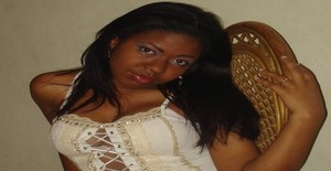 Cathyw06 29 years old I am from Santo Domingo/Santo Domingo, Seeking Dating Friendship with Man