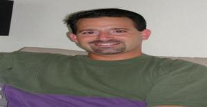 Noequs 48 years old I am from San Diego/California, Seeking Dating Friendship with Woman