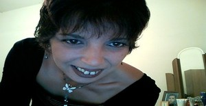 Madeinmadeira 44 years old I am from Funchal/Ilha da Madeira, Seeking Dating Friendship with Man
