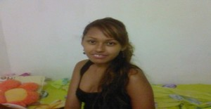 1584 33 years old I am from Ciudad Bolivar/Bolivar, Seeking Dating Marriage with Man