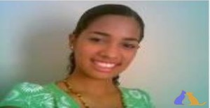 Vane811 29 years old I am from Maracaibo/Zulia, Seeking Dating Friendship with Man