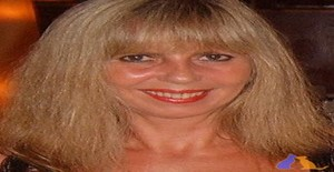 Feiticeira0110 64 years old I am from Sao Paulo/Sao Paulo, Seeking Dating Friendship with Man