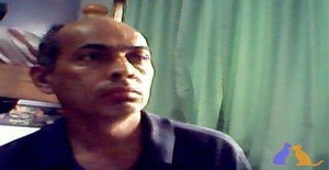 Bonsay77 61 years old I am from Caracas/Distrito Capital, Seeking Dating Friendship with Woman