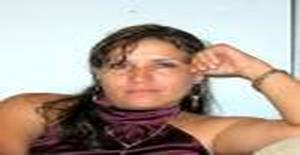 Polca 41 years old I am from Cali/Valle Del Cauca, Seeking Dating Friendship with Man