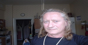 Susak 66 years old I am from Göteborg/Vastra Gotaland, Seeking Dating Friendship with Woman