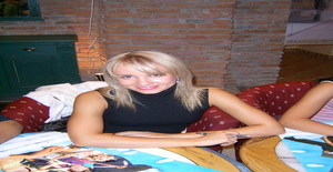 Mirelablond 33 years old I am from Bucharest/Bucharest, Seeking Dating Friendship with Man
