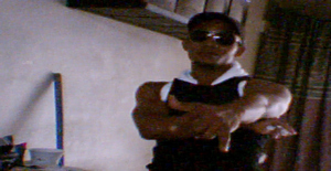 -solonegocios 42 years old I am from Santo Domingo/Distrito Nacional, Seeking Dating Friendship with Woman