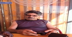 Gianini59 59 years old I am from Cambridge/Massachusets, Seeking Dating with Woman