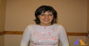 Géraldinha 31 years old I am from Montmorillon/Poitou-charentes, Seeking Dating Friendship with Man