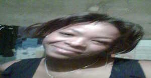 Cabral1000 30 years old I am from Maputo/Maputo, Seeking Dating Friendship with Man