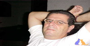 Edufloripa 58 years old I am from Florianópolis/Santa Catarina, Seeking Dating Friendship with Woman