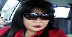 Myworldmylife 95 years old I am from Sydney/New South Wales, Seeking Dating Friendship with Man