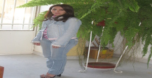 Celiankei 41 years old I am from Luanda/Luanda, Seeking Dating Friendship with Man