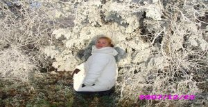 Alcione39 49 years old I am from Groningen/Groningen, Seeking Dating with Man