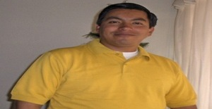 Bogotano733 41 years old I am from Bogota/Bogotá dc, Seeking Dating Friendship with Woman
