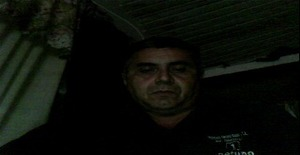 Edgar_fernando06 59 years old I am from Caracas/Distrito Capital, Seeking Dating Friendship with Woman